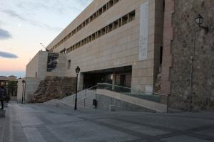 museo_del_ejercito
