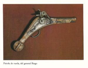pistolageneralriego
